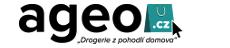 ageo.cz
