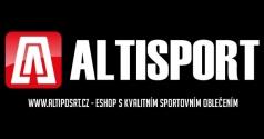 altisport.cz