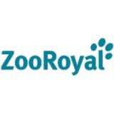 zooroyal.cz